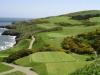 wicklow_golf_club_main